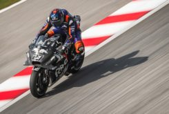 MotoGP 2020 Test Sepang fotos segundo dia (3)