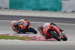 MotoGP 2020 Test Sepang fotos segundo dia (30)
