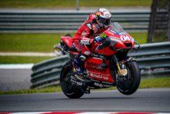 MotoGP 2020 Test Sepang fotos segundo dia (31)