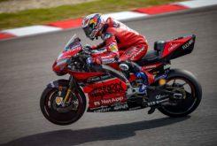 MotoGP 2020 Test Sepang fotos segundo dia (32)