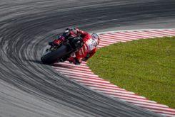 MotoGP 2020 Test Sepang fotos segundo dia (33)