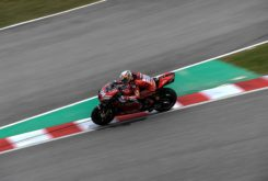 MotoGP 2020 Test Sepang fotos segundo dia (34)