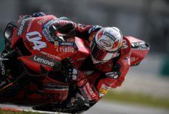 MotoGP 2020 Test Sepang fotos segundo dia (35)