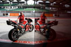 MotoGP 2020 Test Sepang fotos segundo dia (36)