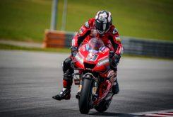 MotoGP 2020 Test Sepang fotos segundo dia (37)