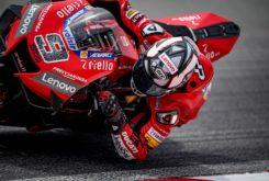 MotoGP 2020 Test Sepang fotos segundo dia (38)