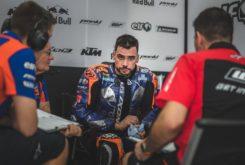 MotoGP 2020 Test Sepang fotos segundo dia (4)