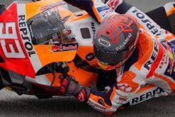 MotoGP 2020 Test Sepang fotos segundo dia (40)