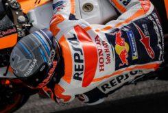 MotoGP 2020 Test Sepang fotos segundo dia (41)
