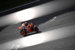 MotoGP 2020 Test Sepang fotos segundo dia (42)