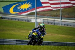 MotoGP 2020 Test Sepang fotos segundo dia (43)
