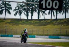 MotoGP 2020 Test Sepang fotos segundo dia (44)
