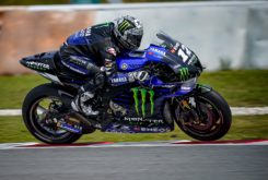 MotoGP 2020 Test Sepang fotos segundo dia (47)