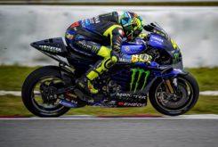 MotoGP 2020 Test Sepang fotos segundo dia (48)