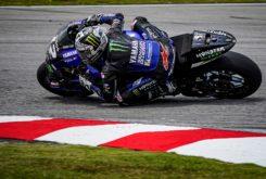 MotoGP 2020 Test Sepang fotos segundo dia (49)