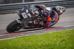 MotoGP 2020 Test Sepang fotos segundo dia (5)