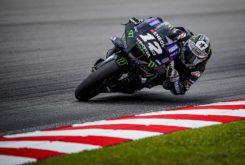 MotoGP 2020 Test Sepang fotos segundo dia (50)
