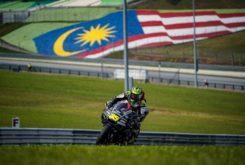 MotoGP 2020 Test Sepang fotos segundo dia (52)