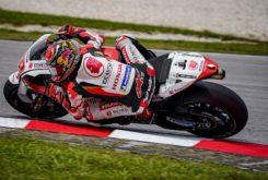MotoGP 2020 Test Sepang fotos segundo dia (53)
