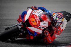 MotoGP 2020 Test Sepang fotos segundo dia (55)