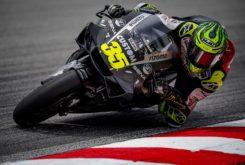 MotoGP 2020 Test Sepang fotos segundo dia (56)