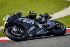 MotoGP 2020 Test Sepang fotos segundo dia (58)