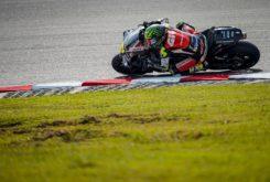 MotoGP 2020 Test Sepang fotos segundo dia (59)