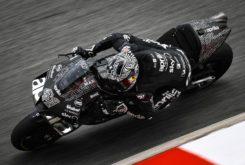 MotoGP 2020 Test Sepang fotos segundo dia (61)