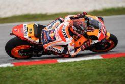 MotoGP 2020 Test Sepang fotos segundo dia (63)