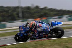 MotoGP 2020 Test Sepang fotos segundo dia (64)