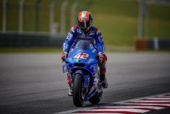 MotoGP 2020 Test Sepang fotos segundo dia (66)