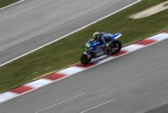 MotoGP 2020 Test Sepang fotos segundo dia (67)