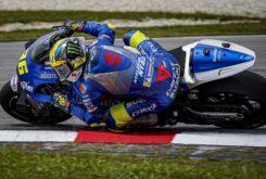 MotoGP 2020 Test Sepang fotos segundo dia (69)