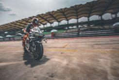 MotoGP 2020 Test Sepang fotos segundo dia (7)