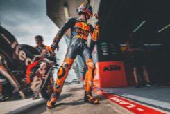 MotoGP 2020 Test Sepang fotos segundo dia (8)