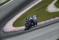 MotoGP 2020 Test Sepang fotos tercer dia (10)