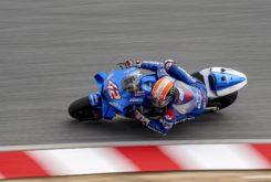MotoGP 2020 Test Sepang fotos tercer dia (12)