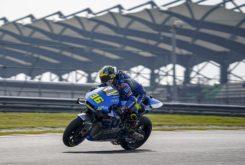 MotoGP 2020 Test Sepang fotos tercer dia (15)