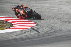 MotoGP 2020 Test Sepang fotos tercer dia (25)