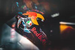 MotoGP 2020 Test Sepang fotos tercer dia (27)