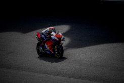 MotoGP 2020 Test Sepang fotos tercer dia (3)
