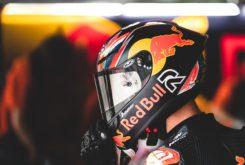 MotoGP 2020 Test Sepang fotos tercer dia (31)