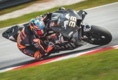 MotoGP 2020 Test Sepang fotos tercer dia (32)