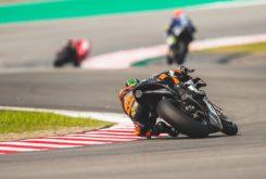 MotoGP 2020 Test Sepang fotos tercer dia (35)
