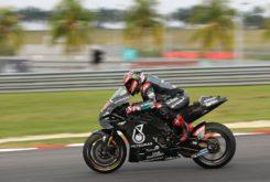 MotoGP 2020 Test Sepang fotos tercer dia (37)