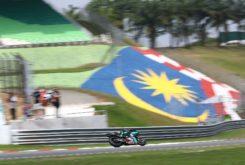MotoGP 2020 Test Sepang fotos tercer dia (39)