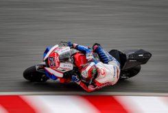 MotoGP 2020 Test Sepang fotos tercer dia (4)