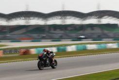 MotoGP 2020 Test Sepang fotos tercer dia (41)