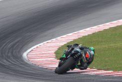 MotoGP 2020 Test Sepang fotos tercer dia (42)