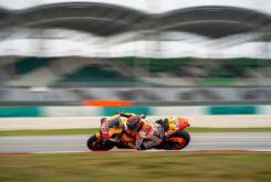 MotoGP 2020 Test Sepang fotos tercer dia (44)